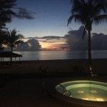 Photo de Beachcomber Grand Cayman