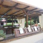 Photo of Adria Hotel n Resort