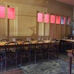 Photo of Shakahari Vegetarian Restaurant