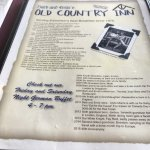 Barb and Ernie's Old Country Inn Foto