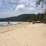 Foto de Sunwing Kamala Beach