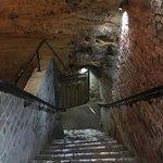 City of Caves (Tigguo Cobauc) Foto