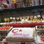 Bella Resort & Spa Foto