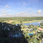 Foto de JW Marriott Orlando, Grande Lakes