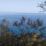 Photo de Boat Day Trips Spinalonga