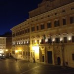 Photo of Colonna Palace Hotel