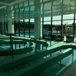 Photo de Fonte del Benessere Resort