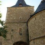 De Breite Tor