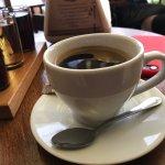 Photo of Cafe Na Bambetli