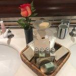 Foto van Seaside Grand Hotel Residencia