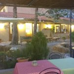 Photo of Agriturismo Il Pratone