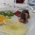 Foto de L'Avi Pep Restaurant