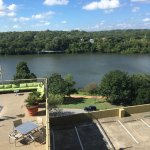 Φωτογραφία: Holiday Inn Austin-Town Lake