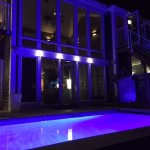 8 Dyer Hotel Foto