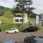 Photo of Niseko Alpen Hotel