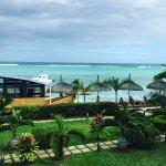皮爾海灘溫泉度假飯店張圖片