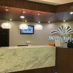 Photo of Santa Eulalia Hotel Apartamento & Spa