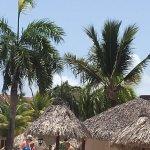 Grand Bahia Principe Bavaro resmi
