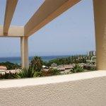 Foto di Apartamentos Bahia Playa