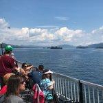 Lake George Steamboat Co.