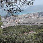 Photo of Pico Castelo Viewpoint