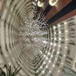 Photo of InterContinental Almaty Hotel