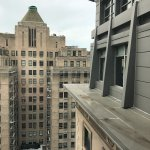 Photo of Hamilton Hotel Washington DC