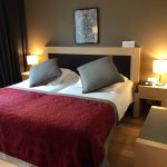 Imagen de Hotel Villa Emilia