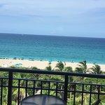 Photo of Marriott's Ocean Pointe