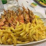 Photo of Restaurante O Pedro - Peniche