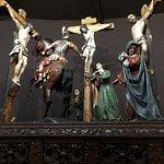 Foto de Museo de la Semana Santa de Zamora