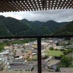 Photo of Naruko Hotel