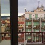 Hotel Europa & Concordia Foto