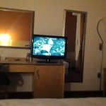 Photo of Grand Hotel Milano Malpensa