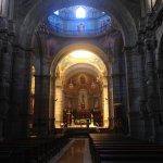 Photo of Catedral Metropolitana de Merida