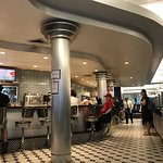 Photo of Skylight Diner
