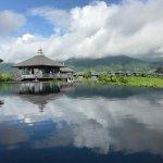 Photo de A Star Phulare Valley Resort Chiang Rai
