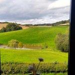 Old Hendre Farm Photo