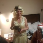 Foto de Mcgettigan's Hotel Letterkenny