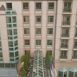 Photo of Mercure Budapest Korona Hotel