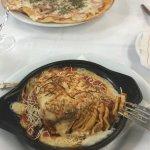 Photo of Restaurante Pizzeria Verona