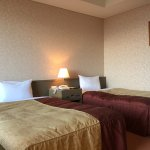 Photo de Kiyosato Kogen Hotel