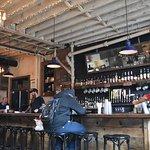 Hometown Bar-B-Queの写真