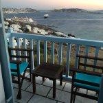 Photo de Amazing View Hotel