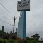 Photo of Shore Cliff Hotel