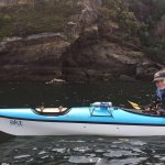 Photo of Anacortes Kayak Tours