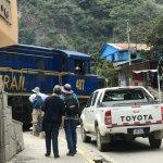 Foto de SUMAQ Machu Picchu Hotel