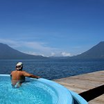 Photo of Laguna Lodge Eco-Resort & Nature Reserve