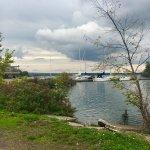 Foto de Bellevue Park