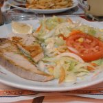 Foto Cafeteria Marfil